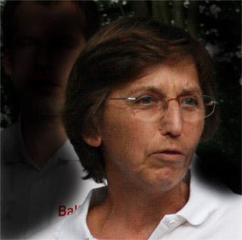 Irene Baldow