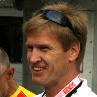 Jörg Stutzke