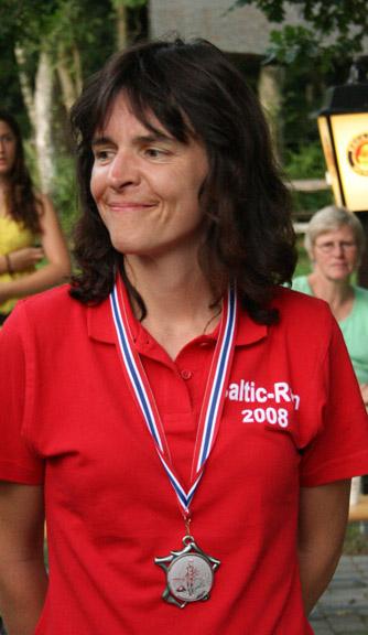 Silke Stutzke