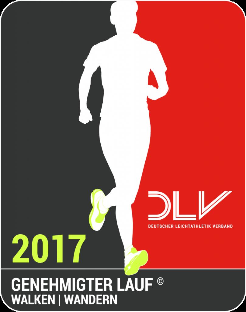 DLV_GL_LAUFWAL_RGB_2017-1