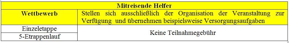 Helfer_2016