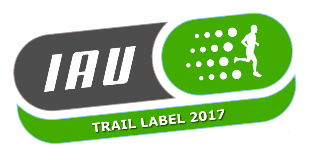 IAU_TRAIL_label_2017