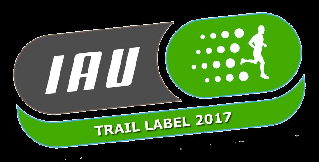 IAU_TRAIL_label_2017
