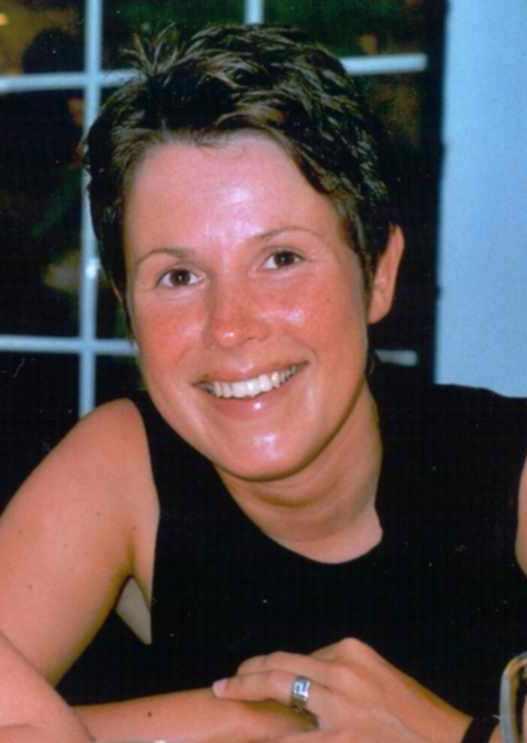 Eva Dippold