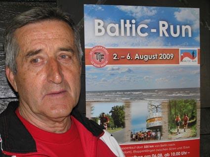Hans-Dieter Durlach