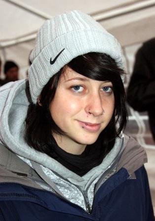 Lena Hientz