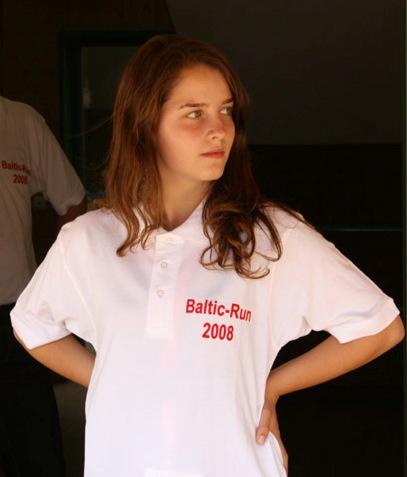 Laura Stutzke
