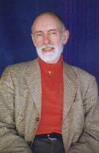 Heinrich Waldmann